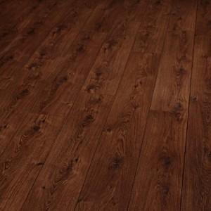 Ламинат QUICK STEP Clix Floor Charm Дуб Антик CXC155