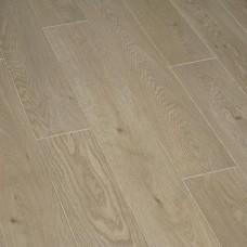 Ламинат QUICK STEP Clix Floor Charm Дуб Крем CXC153
