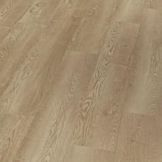 Ламинат QUICK STEP Clix Floor Charm Дуб Карамель CXC162