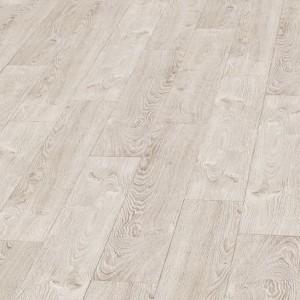 Ламинат QUICK STEP Clix Floor Charm Дуб Ледяной CXC158