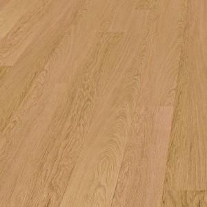 Ламинат QUICK STEP Clix Floor Charm Дуб Пшеничный CXC159