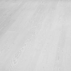 Ламинат QUICK STEP Clix Floor Charm Дуб Полар CXC157