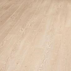 Ламинат QUICK STEP Clix Floor Charm Дуб Ваниль CXC161