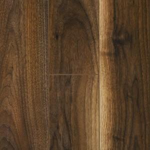 Ламинат QUICK STEP Clix Floor Charm Орех Элегант CXC156