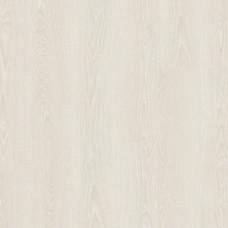 Ламинат Quick Step Classic Дуб Белый Отбеленный CL4087