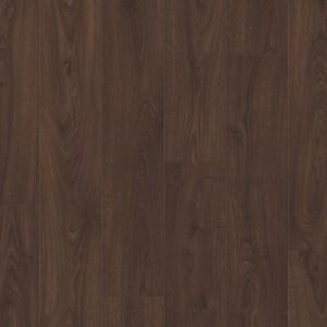 Ламинат Quick Step Classic Дуб Горный Тёмно-коричневый CLM4092