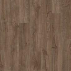Ламинат Quick Step Eligna Дуб Тёмно-коричневый Промасленный U3460