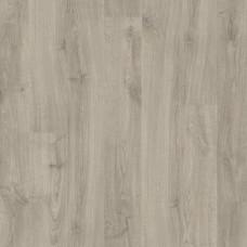 Ламинат Quick Step Eligna Дуб Тёплый Серый Промасленный U3459