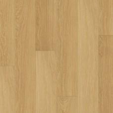 Ламинат Quick Step Impressive Доска Натурального Дуба лакированная IM3106