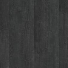Ламинат Quick Step Impressive Дуб Чёрная Ночь IM1862