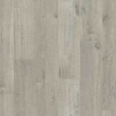 Ламинат Quick Step Impressive Дуб Этнический серый IM3558