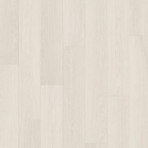 Ламинат Quick Step Impressive Ultra Дуб Серый Лакированный IMU4665