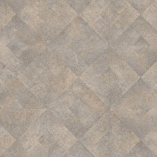 Ламинат Quick Step Impressive Patterns Бетон Лофт IPE4508