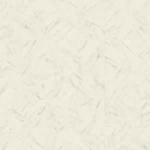 Ламинат Quick Step Impressive Patterns Мрамор Бежевый IPE4506