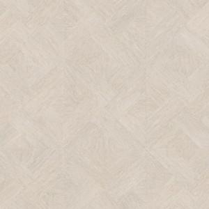 Ламинат Quick Step Impressive Patterns Дуб Травертин Бежевый IPE4510