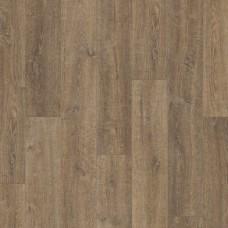 Ламинат Quick Step Perspective Дуб Природный коричневый UF3579