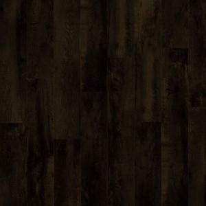 Пвх-плитка замковая Moduleo IMPRESS COUNTRY OAK 54991