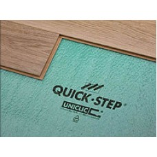 Подложка рулонная QUICK STEP Basic 3мм