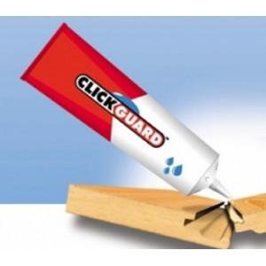 Состав для герметизации стыков CLICKGUARD 110г