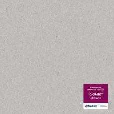 Коммерческий линолеум Tarkett IQ Granit 21050350