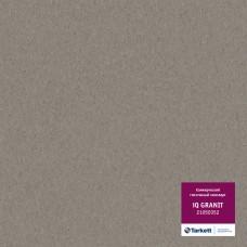 Коммерческий линолеум Tarkett IQ Granit 21050352