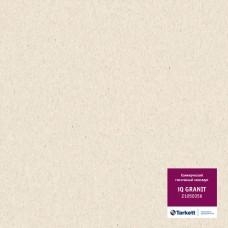 Коммерческий линолеум Tarkett IQ Granit 21050356