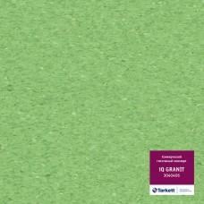 Коммерческий линолеум Tarkett IQ Granit 3040406