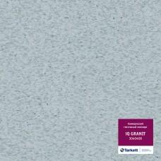 Коммерческий линолеум Tarkett IQ Granit 3040408