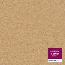 Коммерческий линолеум Tarkett IQ Granit 3040409
