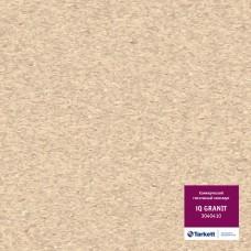 Коммерческий линолеум Tarkett IQ Granit 3040410