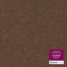 Коммерческий линолеум Tarkett IQ Granit 3040415