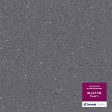 Коммерческий линолеум Tarkett IQ Granit 3040435