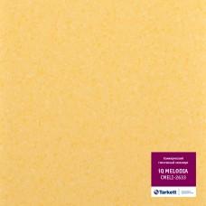 Коммерческий линолеум Tarkett IQ Melodia 2633