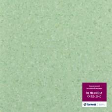 Коммерческий линолеум Tarkett IQ Melodia 2640