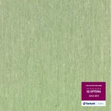 Коммерческий линолеум Tarkett IQ Optima 3242833
