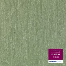 Коммерческий линолеум Tarkett IQ Optima 3242836