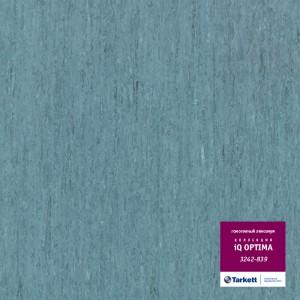 Коммерческий линолеум Tarkett IQ Optima 3242839