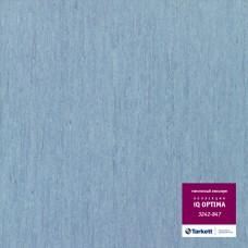 Коммерческий линолеум Tarkett IQ Optima 3242847