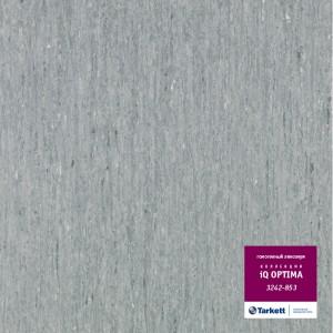 Коммерческий линолеум Tarkett IQ Optima 3242853