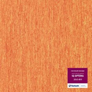 Коммерческий линолеум Tarkett IQ Optima 3242855