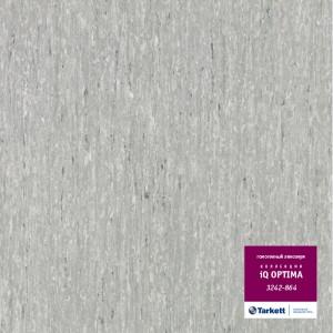 Коммерческий линолеум Tarkett IQ Optima 3242864