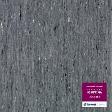 Коммерческий линолеум Tarkett IQ Optima 3242866