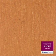 Коммерческий линолеум Tarkett IQ Optima 3242867