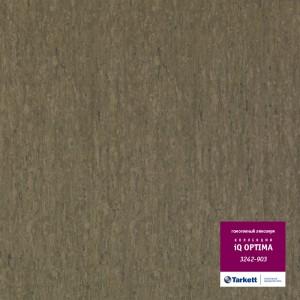 Коммерческий линолеум Tarkett IQ Optima 3242903