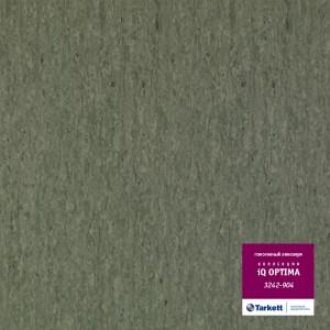 Коммерческий линолеум Tarkett IQ Optima 3242904