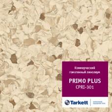 Коммерческий линолеум Tarkett Primo Plus 301