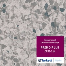 Коммерческий линолеум Tarkett Primo Plus 314