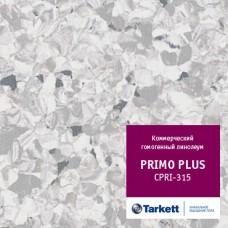 Коммерческий линолеум Tarkett Primo Plus 315