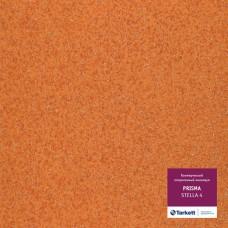 Коммерческий линолеум Tarkett Prisma Stella 4