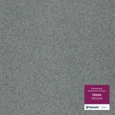 Коммерческий линолеум Tarkett Prisma Stella 8